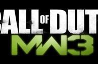 Modern Warfare 3 Exploited by Hackers