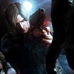resident-evil-6-release-date-announced-pre-order-bonuses-revealed