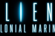 "Aliens: Colonial Marines – ""Contact"" Trailer"