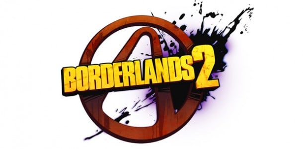 Borderlands 2 Trailer – Launch Date and Classes Revealed
