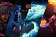 In Court, Blizzard to 'Push All Mid' Against Valve Over Dota