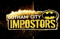 Time to get Crazy-Batty with Gotham City Imposters