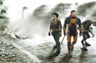 Want to Play Half Life 3? Play Half Life 2
