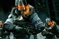 Killzone 3 Multiplayer Goes Free To Play Today