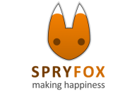 Spry Fox file lawsuit against 6waves for copyright infringement and NDA violation