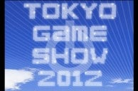 Details Announced for TGS 2012