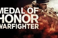 Medal of Honor Warfighter Details