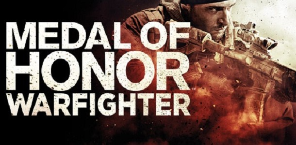 Medal of Honor series retired due to Warfighter's poor sales