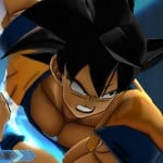 dragon-ball-z-ultimate-tenkaichi1