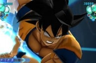 Dragonball Z Kinect Outed by Korean Ratings Board