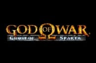 God of War: Ghost of Sparta Review