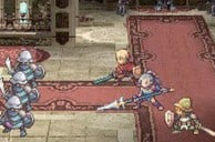 Radiant Historia Getting Reprinted in March