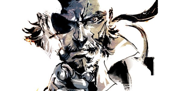 """Next"" Metal Gear Solid Game Coming to PC's, ""High-End"" Consoles"