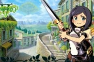 Etrian Odyssey 4&#8242;s Current Details