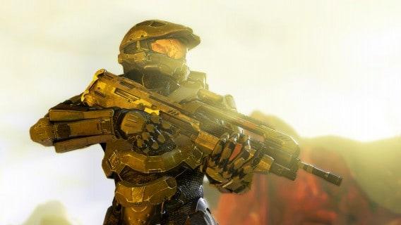 Halo4_showcase_2_tif_jpgcopy