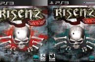 ESRB are Complete Wimps, Demand Risen 2&#8242;s Cover be Changed
