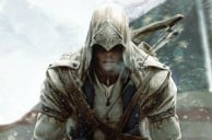 Assassin&#8217;s Creed 3 review