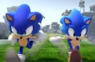 Sega Restructuring Means Cancelled Games, Lost Jobs