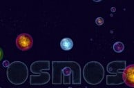 Review: Osmos (Android)