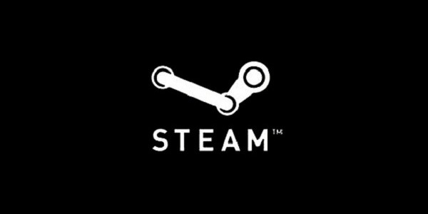 RUMOR: Valve Working on Steam Focused Gaming Console