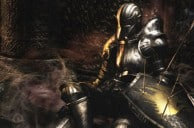 Demon's Souls Servers Go Dark on May 31st