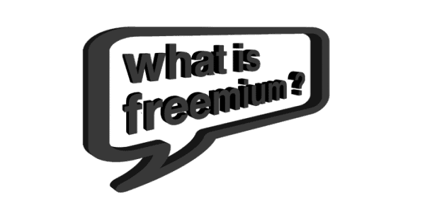 Freemium Model to Take Over AAA Market