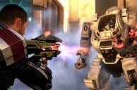 Mass Effect 3 Is Half Price On Amazon Today, Other Deals Throughout The Day
