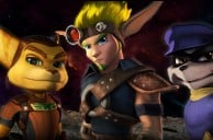 "Sony Announces Smash Bros., umm, I mean ""Playstation All-Stars Battle Royale"" for PS3"