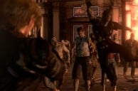 Rumor: improved version of Resident Evil 6 headed to Wii U, Operation Raccoon City sequel in the works