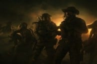 Wasteland 2 Kickstarter isn't Finished Yet