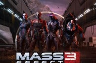 More Free Mass Effect 3 DLC Coming on April 10