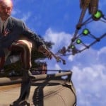 BioShock_Infinite_Trailer_12816372196146-600x300