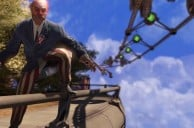 Bioshock Infinite Delayed Until February, 2013