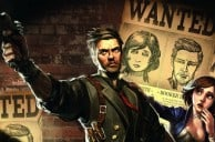 New Bioshock Infinite trailer and limited edition unveiled