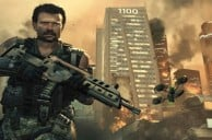 Black Ops 2 gives Call of Duty players CoD Elite access for free