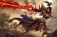 Diablo 3 auction house taken offline after gold dupe is discovered