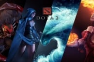 Valve Allowed to use Dota Name, Blizzard Backpedals