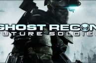 Previously Advertised Split Screen Co-op Conspicuously Absent In Ghost Recon: Future Soldier