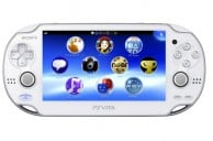 Sony releasing white &amp; Hatsune Miku themed PS Vita systems in Japan