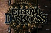 Silicon Knights lays off more employees, denies Eternal Darkness 2 rumors