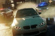 E3 2012: Need For Speed: Most Wanted Demo Hands-On