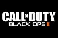 Will Call of Duty Black Ops 2 come to Nintendo Wii U?