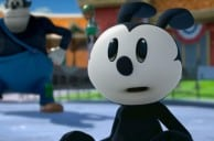 E3 2012: Hands-On with Epic Mickey 2