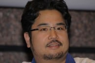 Katsuhiro Harada has had it to the Back Teeth with Tekken Fans Making Demands