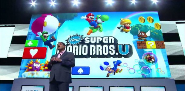 E3 2012: Day 2 Video Rundown