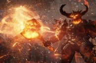 Unreal 4 Debuts In-Game Capabilities with 'Elemental Demo'