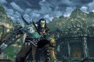 THQ plans to auction off remaining franchises