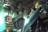Square CEO: No FF7 remake until Square makes a Final Fantasy better than the original 7