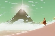 Journey: Collector's Edition coming to PS3 this August