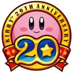 kirby20